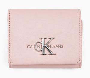 Calvin Klein - Portafogli per DONNA online su Kate&You - K60K605901 K&Y3614