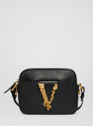 Versace Shoulder Bags Kate&You-ID7870