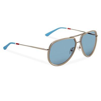 Orlebar Brown - Occhiali da sole per UOMO online su Kate&You - 5054275076111 K&Y3612