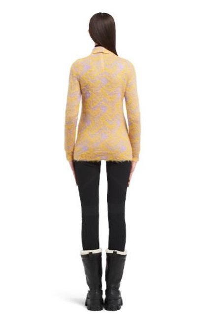 Prada - Polo tops - for WOMEN online on Kate&You - P24L1I_1ZET_F02HO_S_212  K&Y12286