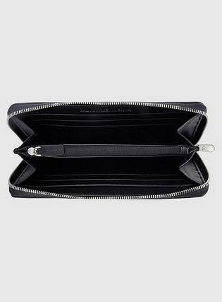 Calvin Klein - Portafogli per DONNA online su Kate&You - K60K607237 K&Y9217