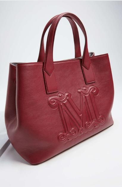 Max Mara - Borse tote per DONNA online su Kate&You - 4516049706007 - DACIA K&Y6761