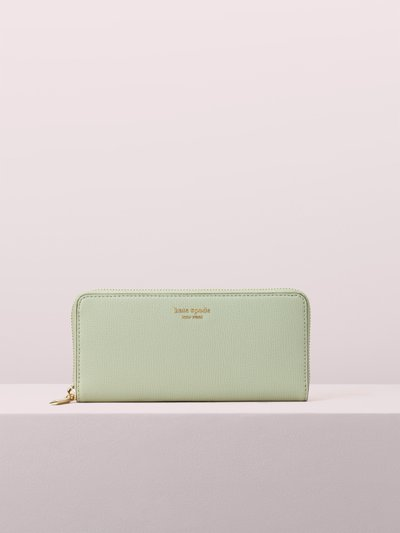 Kate Spade New York Wallets & Purses Kate&You-ID844