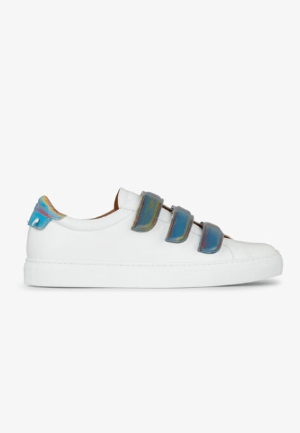 Givenchy - Sneakers per UOMO online su Kate&You - BH002GH0KU-960 K&Y8229