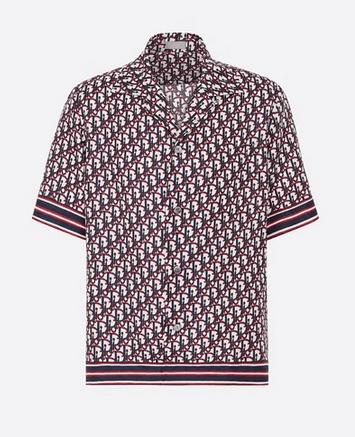 Dior Shirts Kate&You-ID5994