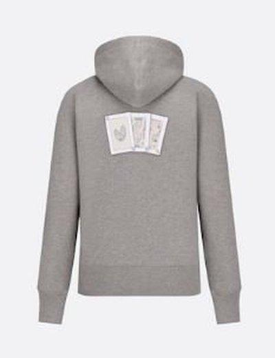 Dior - Sweatshirts - for MEN online on Kate&You - 143J683A0531_C888 K&Y11212