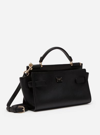 Dolce & Gabbana - Borse a tracolla per DONNA SICILY SOFT online su Kate&You - K&Y9709