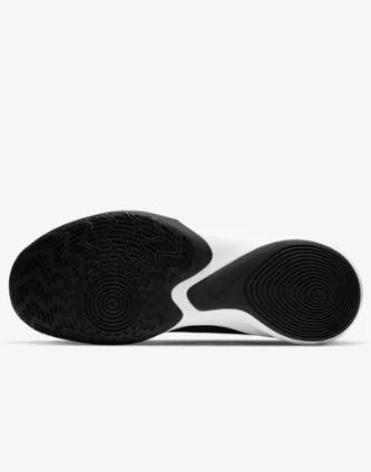 Nike - Baskets pour HOMME Precision 4 online sur Kate&You - CK1069-001 K&Y8990