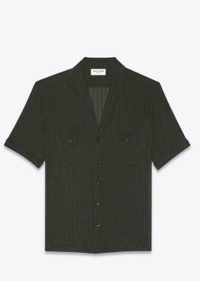 Yves Saint Laurent Shirts Kate&You-ID11646