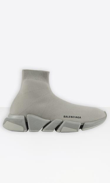 Balenciaga Trainers Sneaker Speed 2.0 Kate&You-ID8546