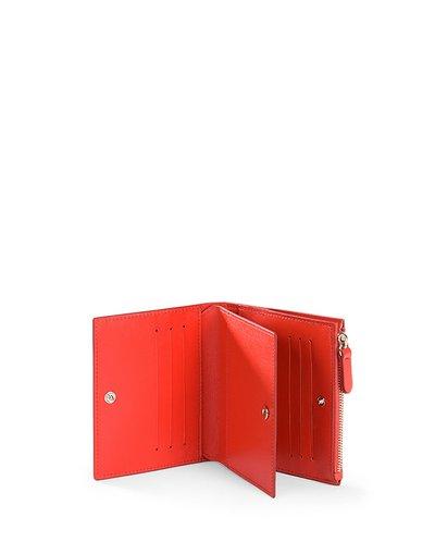 Jil Sander - Wallets & Purses - for WOMEN online on Kate&You - JSPM840035WMS00043N641 K&Y3936