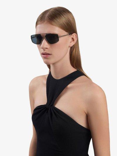 Солнцезащитные очки - Givenchy для ЖЕНЩИН онлайн на Kate&You - BR001YR013-008 - K&Y3639