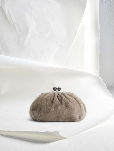 Max Mara - Portafogli per DONNA online su Kate&You - 5516219206002 K&Y3501