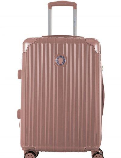 Ines De La Fressange - Bagages et sacs de voyage pour FEMME online sur Kate&You - IF00040 K&Y4462