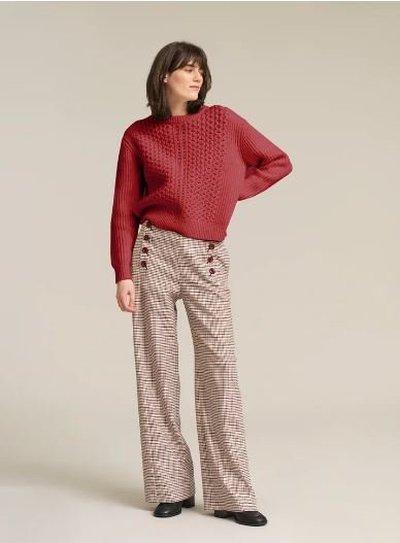 Chloé Sweaters Kate&You-ID11980