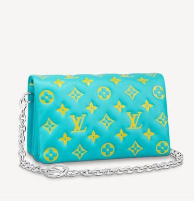 Louis Vuitton Клатчи Kate&You-ID11779