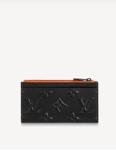 Louis Vuitton - Wallets & cardholders - for MEN online on Kate&You - M80827  K&Y11845