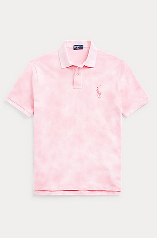 Ralph Lauren Polo Shirts Kate&You-ID9574