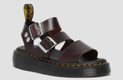 Dr Martens Sandales Kate&You-ID10809