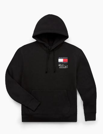 Tommy Hilfiger Sweatshirts & Hoodies Kate&You-ID10427
