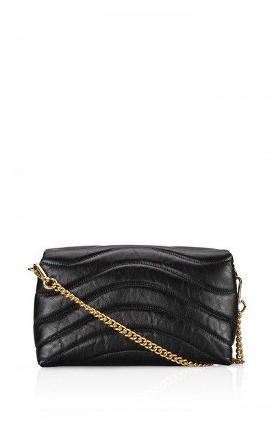 Миниатюрные сумки - Escada для ЖЕНЩИН онлайн на Kate&You - 5029551_A001_ONE - K&Y3014
