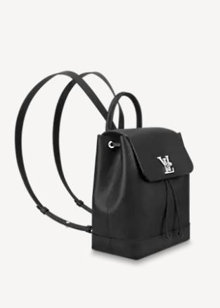 Louis Vuitton - Sacs à dos pour FEMME online sur Kate&You - M41815 K&Y10119