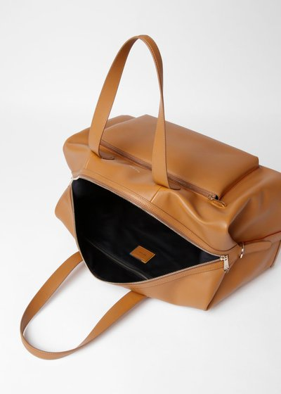 Paul Smith - Luggages - for MEN online on Kate&You - M1A-5938-A40451-62-0 K&Y3451