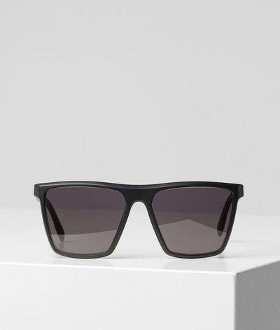 Karl Lagerfeld Lunettes de soleil Kate&You-ID4914