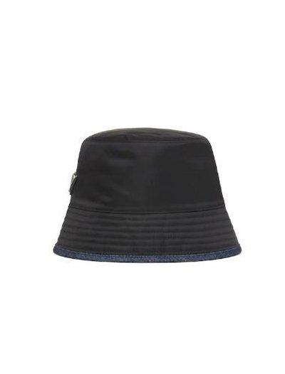 Prada Hats Kate&You-ID10858