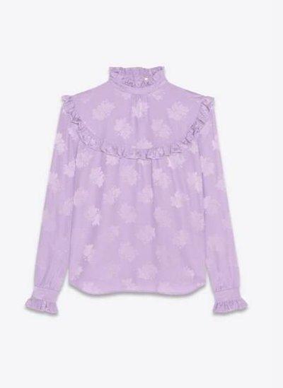 Yves Saint Laurent Рубашки Kate&You-ID11879