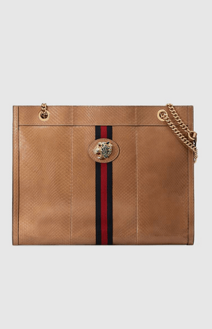 Gucci Tote Bags Kate&You-ID9331