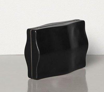 Bottega Veneta - Portefeuilles & Pochettes pour FEMME online sur Kate&You - 592867VA9A13714 K&Y4099