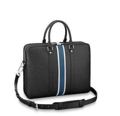 Louis Vuitton - Borsa porta PC per UOMO online su Kate&You - M34418 K&Y2896
