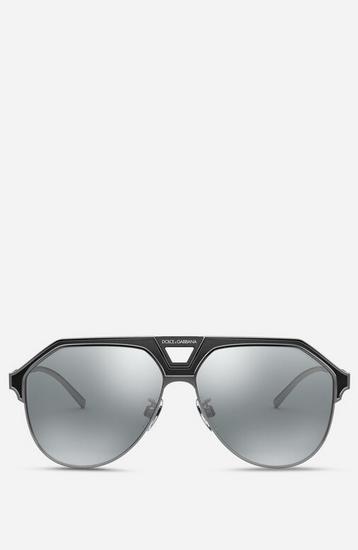 Dolce & Gabbana Sunglasses MIAMI Kate&You-ID8610