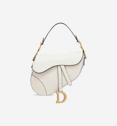 Dior - Mini Sacs pour FEMME online sur Kate&You - K&Y1570