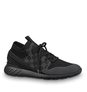 Louis Vuitton - Sneakers per UOMO online su Kate&You - 1A41Y1 K&Y6353