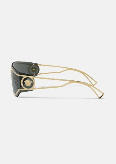 Versace - Sunglasses - for MEN online on Kate&You - O2226-O10028745_ONUL K&Y12018