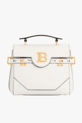 Balmain Mini Bags Kate&You-ID6446