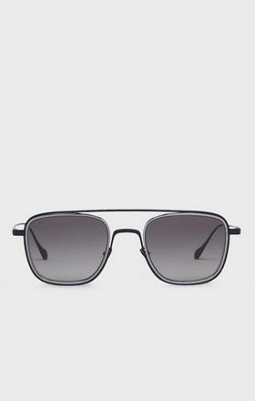 Giorgio Armani Sunglasses Kate&You-ID8599