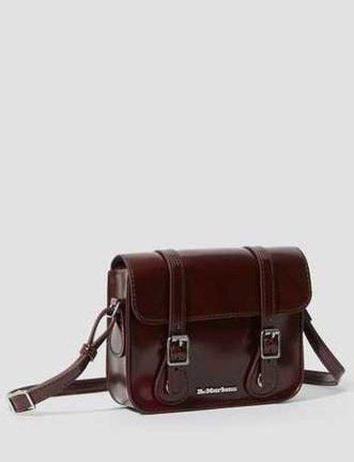 Dr Martens - Messenger Bags - VEGAN for MEN online on Kate&You - AB093601 K&Y12109