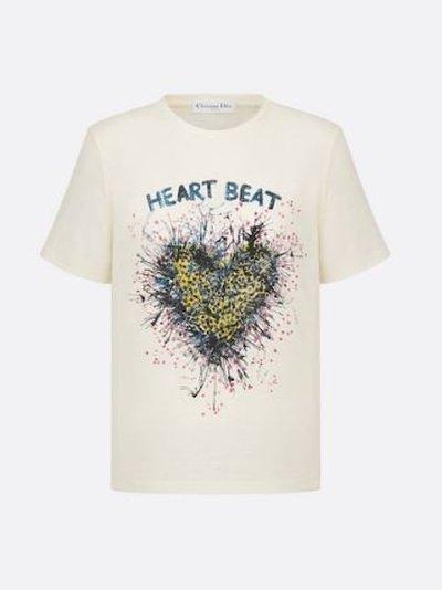 Dior T-shirts Kate&You-ID12234