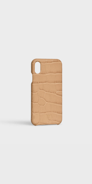 Celine - Smartphone Cases - for WOMEN online on Kate&You - 10C413CA1.03DT K&Y6527