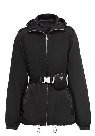 Prada Fitted Jackets Kate&You-ID9081