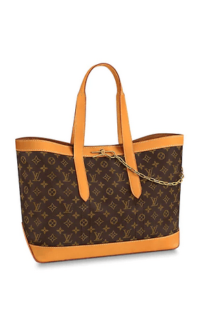 Louis Vuitton Tote Bags Kate&You-ID9207