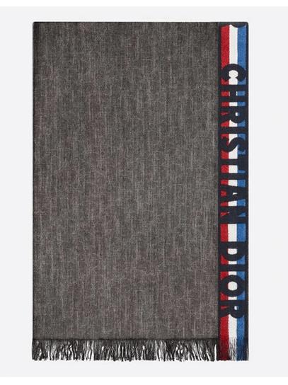Dior - Sciarpe per UOMO online su Kate&You - 92E2010A0079_C883 K&Y3309