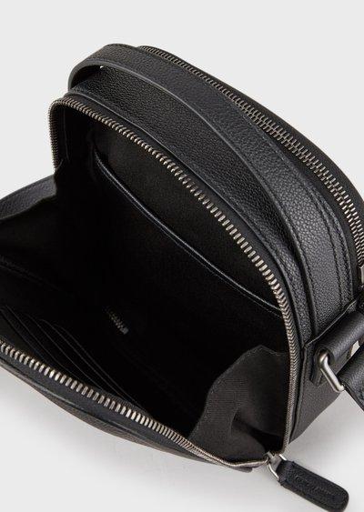 Giorgio Armani - Borse a spalla per UOMO online su Kate&You - Y2M224YDZ1J180001 K&Y5299