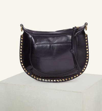 Isabel Marant - Mini Bags - for WOMEN online on Kate&You - K&Y3171