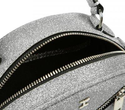 Repetto - Sacs à dos pour FEMME online sur Kate&You - M0500STAR-550 K&Y3392