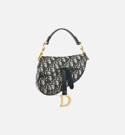 Dior - Mini Borse per DONNA online su Kate&You - K&Y1572