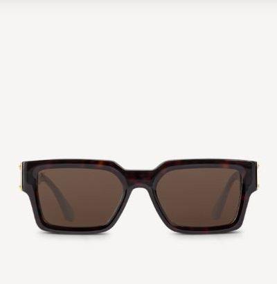 Louis Vuitton - Sunglasses - MATCH for MEN online on Kate&You - Z1413W  K&Y10987